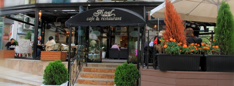 "<a href=""http://www.aselcafe.com/php/2012/04/20/dis-gorunum/""><b>Asel Cafe & Restaurant</b></a><p></p>"